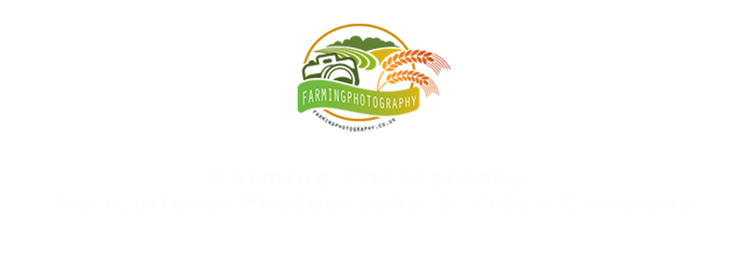 Farming Photography Agricultural Photography and Video company.