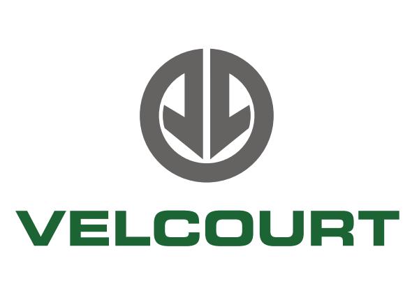 Velcourt